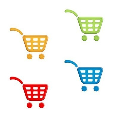 Le magasin reste plébiscité par lesconsommateurs, latablette et ledrive séduisent de plus en plus | La TV connectée et le commerce by JodeeTV | Scoop.it