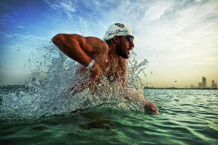 DNF f%C3%BCr Andi Fuchs auf Lanzarote - trinews | Ironman Lanzarote | Scoop.it