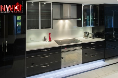 Builders In Sydney | NWK Building Projects | NWK Building Projects | Scoop.it