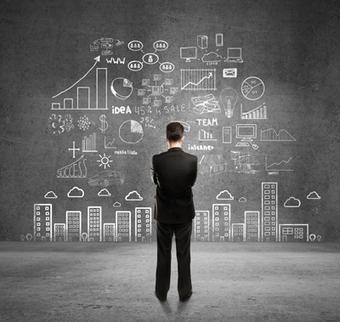 Attract and Retain Top Sales Talent « WilsonHCG Blog | Sales Motivation | Scoop.it