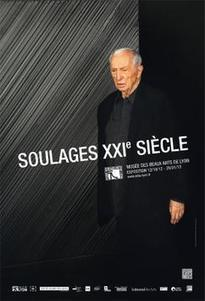 Pierre+Soulages