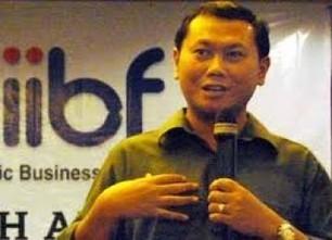 Presiden tak Tegas Hadapi Malaysia | Republika Online | Tidak Anti Asing tapi Anti Penjajahan | Scoop.it