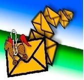 進出口貿易商接連遭詐騙攻擊 郵件安全問題大 | 道成資訊安全專業 | Scoop.it