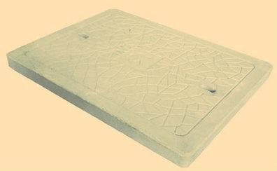 Get Quality Concrete Lids from Civiquip | Civiquip | Scoop.it