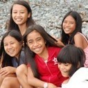 Catanduanes, PH: The Filipino Smile Is Worth Fighting For | Philippine Travel | Scoop.it