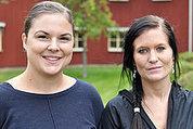 Nässjö lärcenter | Nitus - Nätverket för kommunala lärcentra | Scoop.it