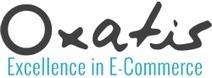 Téléchargez le guide des 12 recettes pour un site E-Commerce efficace Oxatis   débuter en e-commerce   Scoop.it