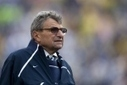 Should Joe Paterno Survive Penn State's Child Sex Scandal?  | NewsFeed | TIME.com | Scandal at Penn State | Scoop.it