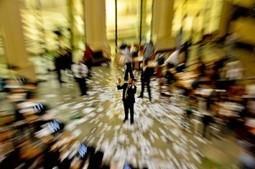 What is Equity? | Nerd Stalker Techweek | Scoop.it