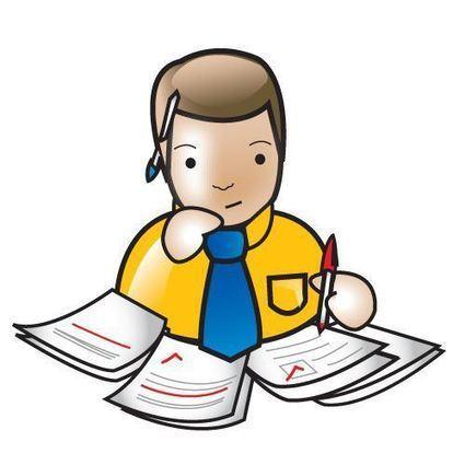 Rúbricas para la Evaluación de Competencias Transversales - Modelos y Ejemplos | eBook | Educacion, ecologia y TIC | Scoop.it