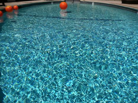 Exertional Heat Stroke - Korey Stringer Institute | The Retreat Sheet -Palm Springs, California | Scoop.it