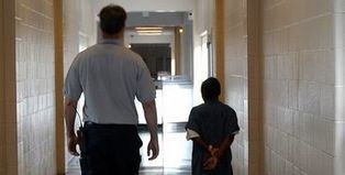 Lost in the system: Juvenile justice programs leave families in the dark | PoconoRecord.com | Stop Mass Incarceration and Wrongful Convictions | Scoop.it