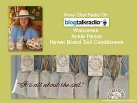 Growing Chemical Free | Annie Haven | Haven Brand | Scoop.it