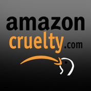 Amazon: Lame Duck in Foie Gras Fight - MFA Blog | Nature Animals humankind | Scoop.it