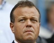 De Rechtzetting » Club Brugge weert alle reporters uit stadion   Lachen is gezond   Scoop.it