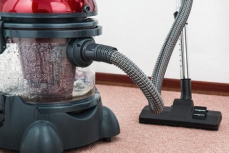 shark vacuum   Business   Scoop.it