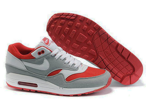 SOLDES PAS CHERE FEMME NIKE AIR MAX 87 CHAUSSURES EN LIGNE | FEMME NIKE AIR MAX 87 CHAUSSURES | Scoop.it