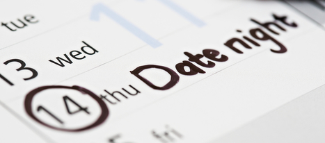 Event-Goer Insights: 6 Unique Ways to Position Your Event - Eventbrite US Blog   Online Inspiration Hub   Scoop.it