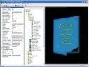 Wintermute Engine | gesvin | Scoop.it