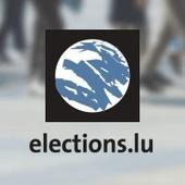 Site officiel des élections // Grand-Duché de Luxembourg | Luxembourg (Europe) | Scoop.it