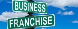 How To Get Financing For Your Franchise | Franchise Financing | Scoop.it