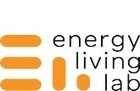 La co-création au service de l'énergie avec l'Energy Living Lab. | L'expérience consommateurs dans l'efficience énergétique | Scoop.it