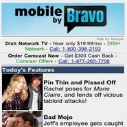 Intersection of mobile and social means new advertising opportunities: | Second Screen | Scoop.it