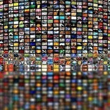TRANSMEDIA : Médiapart pionnier de l'actualité transmédia. | La communication digitale & l'E-business | Scoop.it