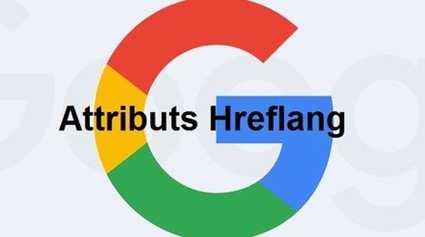 Google envoie des notifications d'erreurs des tags Hreflang des sites multilingues   Bons plans Wordpress   Scoop.it