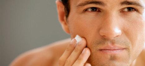 skin care philadelphia   dr genter   Scoop.it