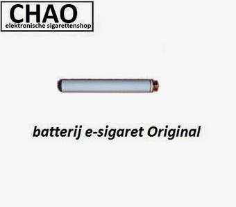 De groeiende trend van elektronisch roken | Nieuw Elektronische Sigaret Kopen | Scoop.it