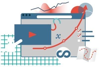 Образование в цифровую эпоху | ФГОС | Scoop.it