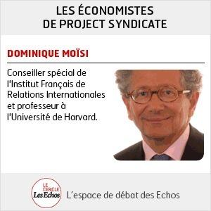 Plaidoyer pour la biomasse - Les Échos   Agr'energie   Scoop.it