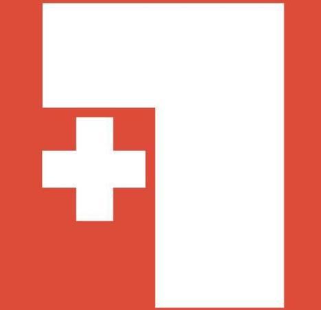 Bouton +1 de Google+ : l'outil du spammeur ...??? | Référencement naturel et payant | Scoop.it