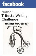 Trifecta: Instructions | Teaching Digital Writing | Scoop.it