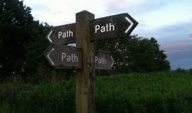 The 4 Paths of Qigong - Qigong in Bali | Taochiflow | Scoop.it