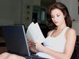 Selon la génération Y, les bureaux n'ont plus leur raison d'être | Misc Techno | Scoop.it