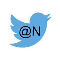 Twitter restores @N handle to its rightful owner | Digital-News on Scoop.it today | Scoop.it