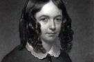 Elizabeth Barrett Browning : The Poetry Foundation | Terramar 8th Grade Poetry Study | Scoop.it