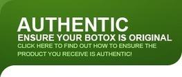 Botox for Sale Online at Beauty Vials | Beauty Vials | Scoop.it