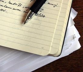Encourager les Gens à Laisser des Témoignages sur votre Blog | WebZine E-Commerce &  E-Marketing - Alexandre Kuhn | Scoop.it