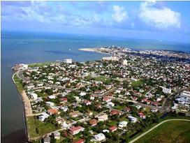 Belize Retirement: Retirement In Belize: Things You Should Know | Retirement in Belize | Scoop.it