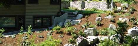 How Can Organic Soil Amendments Benefit your Garden?   West Coast Bark Products Inc.   Scoop.it