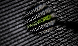 How can I protect my passwords and personal data without TrueCrypt? | Technology | Scoop.it