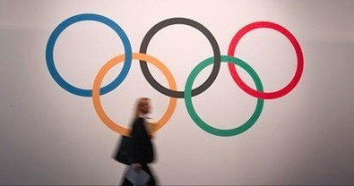 An Olympic Victory! | STOP Anti-Gay World-Wide Activity - Human Right's Are for All | Scoop.it