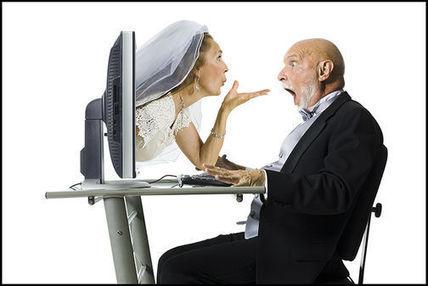 - Online Dating Sites   online dating sites   Scoop.it