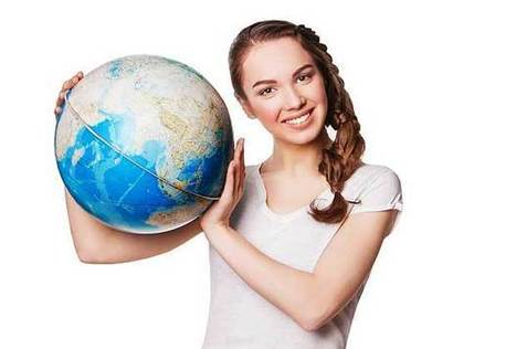 Friday Travel Geography Quiz   Creating long lasting friendships through adventure travel   Scoop.it