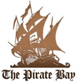 The Pirate Bay contourne son blocage en Belgique | Actualité sur la Cybersécurité | Scoop.it