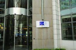 L'Autorité de contrôle prudentiel et de résolution (ACPR) recrute - L'Argus de l'Assurance | Veille CMR | Scoop.it
