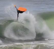 Follow Me – Matty McArthur - We Bodyboard - Your source of ... | Bodyboarding UK | Scoop.it